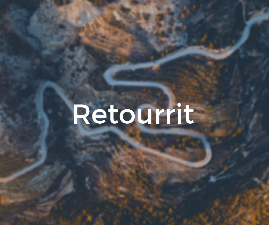 retourrit